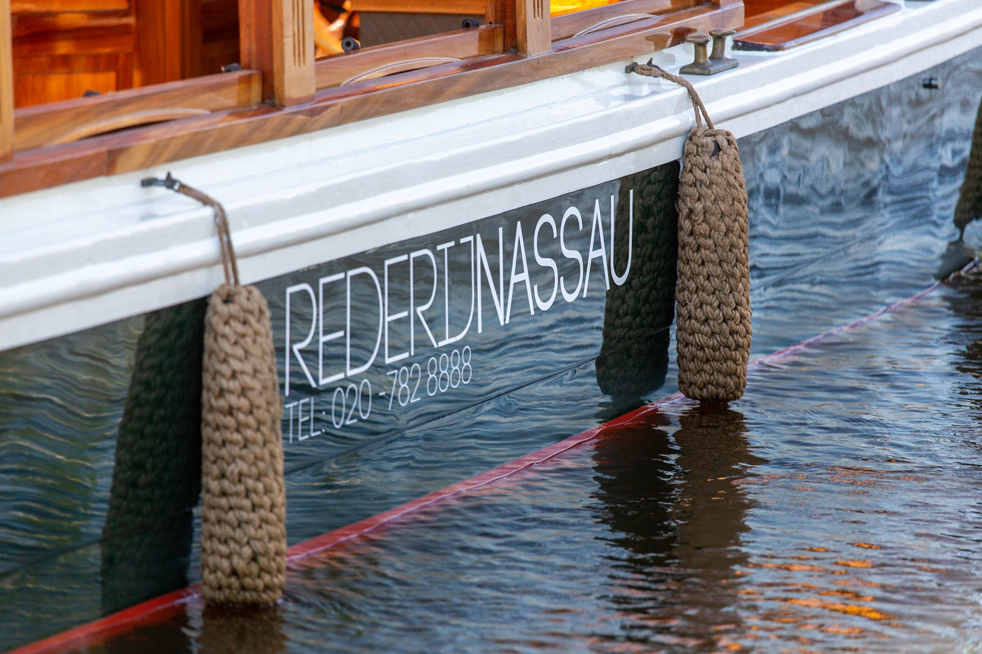 rederij-nassau-roos-26